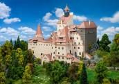 Faller 130820 Schloss Bran