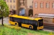 Faller 161317 MB Citaro Linienbus (RIETZE)