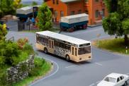Faller 161479 Car System Start-Set Bus MB O