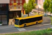 Faller 161494 MB Citaro Linienbus (RIETZE)