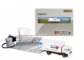 Faller 161505 Start Set MAN Lkw