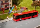 Faller 161556 MB Citaro Stadtbus