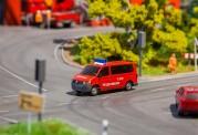 Faller 161563 VW T5 Feuerwehr (WIKING)