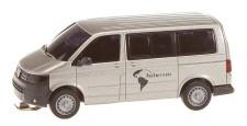 Faller 161582 VW T5 Bus