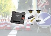 Faller 161622 Car System Basis Set Komponenten