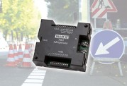 Faller 161654 Traffic-Light-Control