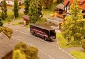 Faller 162006 MB O404 Reisebus