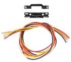 Faller 163759 Car System Digtial LED-Beleuc