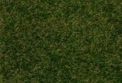 Faller 170233 Streufasern Wildgras, dunkelg