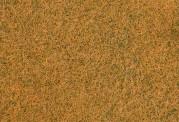 Faller 170235 Streufasern Wildgras, verdorr