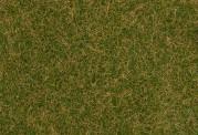 Faller 170259 Streufasern Wildgras, braungr