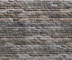 Faller 170617 Mauerplatte Basalt