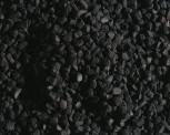 Faller 170723 Kohle, schwarz