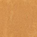 Faller 170818 Streumaterial, Pulver, Tonerde-Untergr.