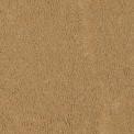 Faller 170819 Streumaterial, Pulver, Löss-Untergrund