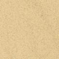 Faller 170821 Streumaterial Sand-Untergrund