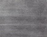 Faller 170826 Dekorplatte Römisches Kopfsteinpflaster