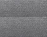 Faller 170861 Dekorplatte Naturstein