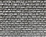 Faller 170863 Dekorplatte Läufermauerwerk