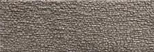 Faller 170864 Dekorplatte Trockenmauer