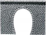 Faller 170880 Dekorplatte Tunnelportal, 1-gleisig