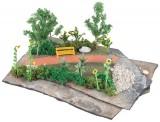 Faller 181111 Do-it-yourself Mini-Diorama P