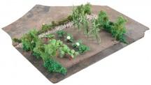 Faller 181114 Do-it-yourself Mini-Diorama G