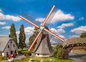 Faller 191763 Kleine Windmühle