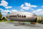 Faller 222410 Luftschiff Goodyear