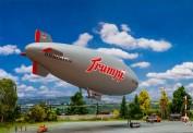 Faller 222413 Luftschiff Trumpf Epoche 3