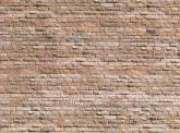 Faller 222563 Mauerplatte Basalt