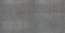 Faller 222569 Mauerplatte Römisches Kopfsteinpflaster