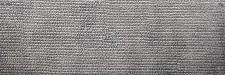 Faller 272592 Dekorplatte Naturstein