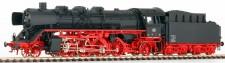 Weinert 40462 Bausatz DBDampflok BR 41 - RP 25