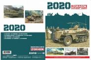 Dragon 090120 Katalog Dragon 2020