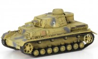 Dragon 760695 Pz.Kpfw.IV Ausf. F1 'GD' Eastern Front