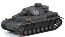 Dragon 760696 Pz.Kpfw.IV Ausf. F1 LAH Germany