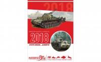 Dragon 999018 Katalog Dragon 2018