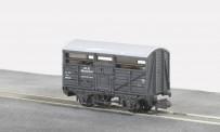 Peco NR-46A Bierwagen Nr. 38622