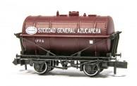 Peco NR-P1004 Sociedad General Azucarera