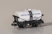 Peco NR-P955A Agricola Industrial  5002