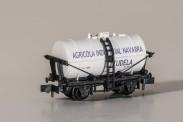 Peco NR-P955B Agricola Industrial 5001
