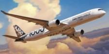 Zvezda 007020 Airbus A350-1000