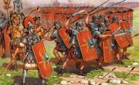 Zvezda 788043 Roman Imperial Infanterie