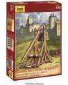 Zvezda 788516 Mittelalterliches Katapult