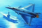 Faller Marken 380319 France Rafale M Fighter