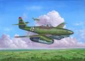 Faller Marken 380376 Me 262 A-2a