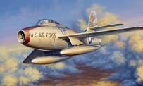 Faller Marken 381726 F84F Thunderstread