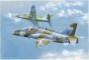 Faller Marken 381733 Hawk T Mk.1A