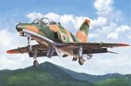 Faller Marken 381734 Hawk T MK.67